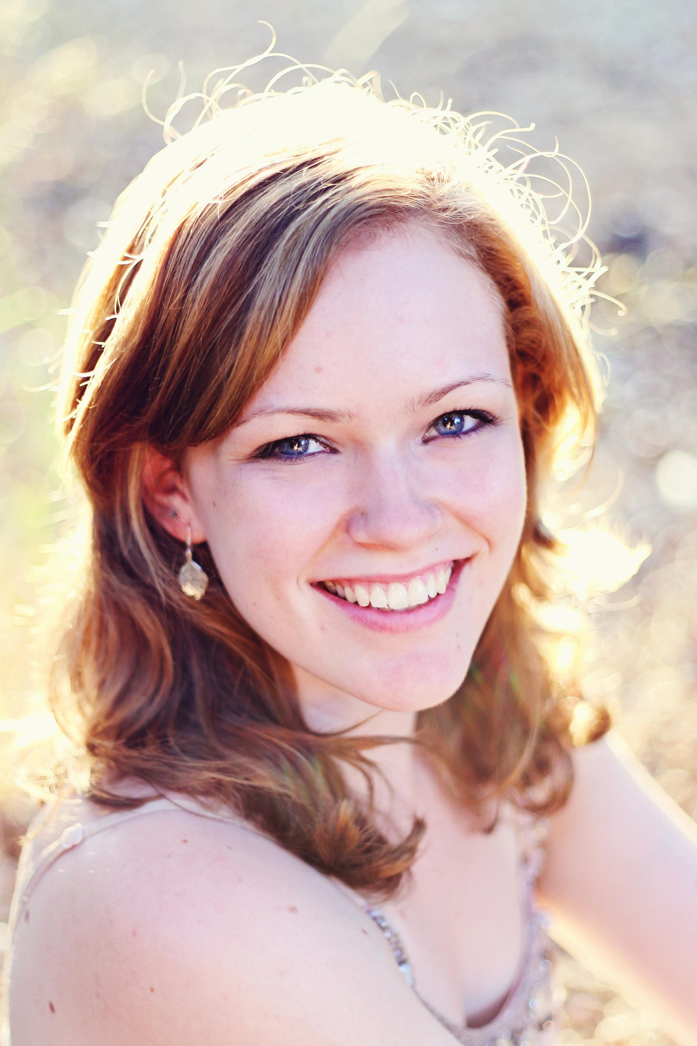 Taylor Sheuerman TMinspired Photography Orange County Photographer Destination Wedding