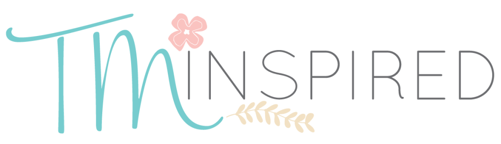 tminspired_logo