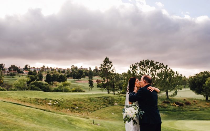 Natalie & Scott Edwards | Aliso Viejo Wedgewood Wedding