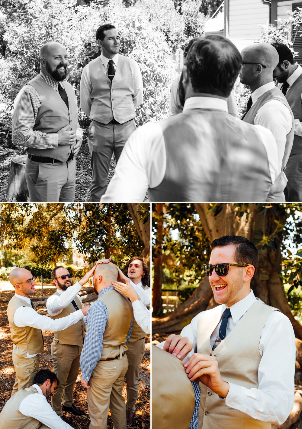Heather and Mark Bolger Shinn Historic Park Wedding TMinspired Photography-174