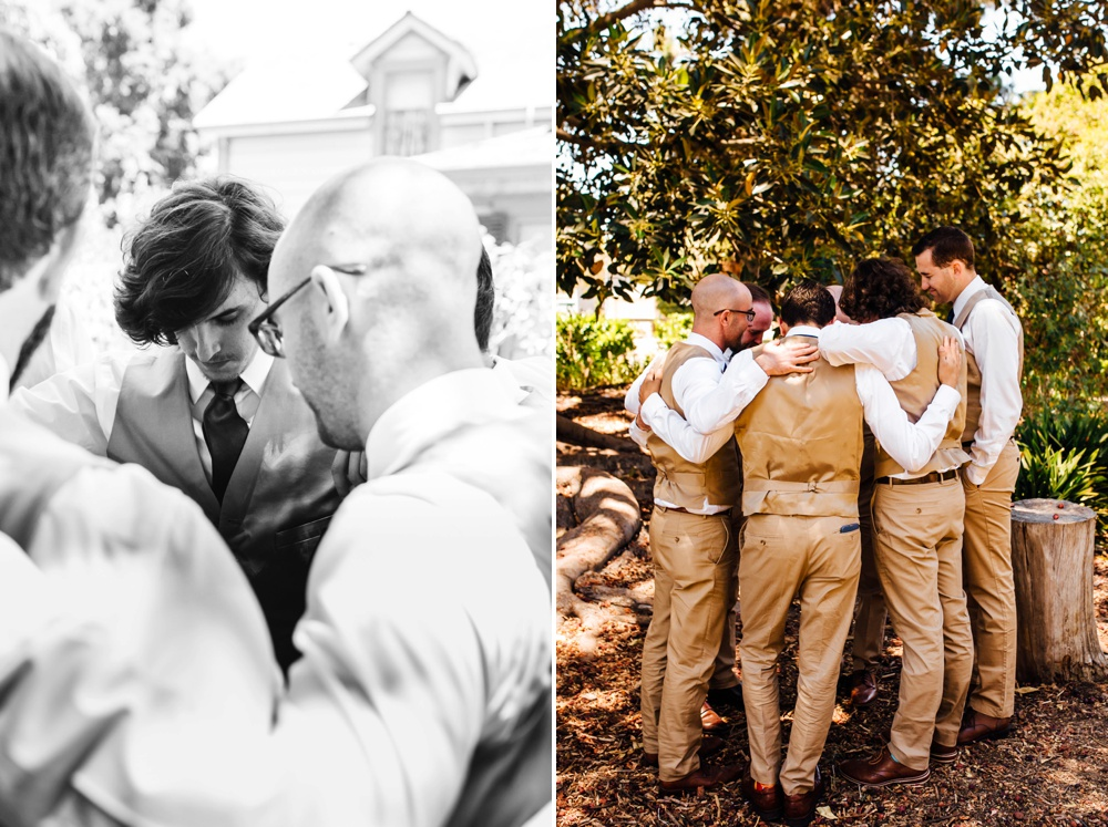 Heather and Mark Bolger Shinn Historic Park Wedding TMinspired Photography-182