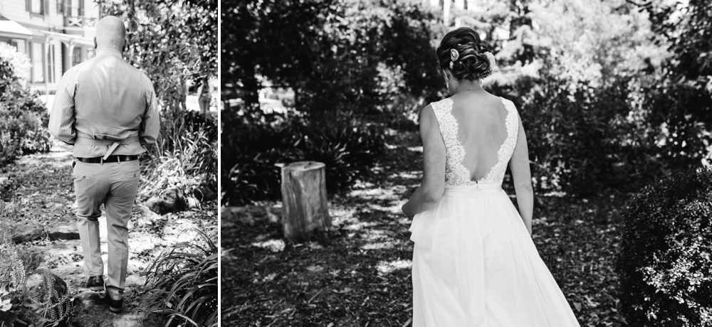 Heather and Mark Bolger Shinn Historic Park Wedding TMinspired Photography-191