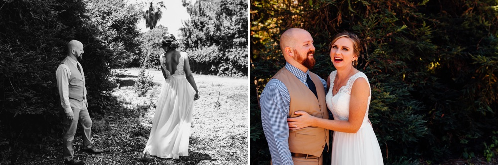 Heather and Mark Bolger Shinn Historic Park Wedding TMinspired Photography-245