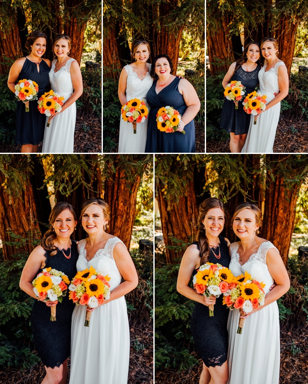 Heather and Mark Bolger Shinn Historic Park Wedding TMinspired Photography-421