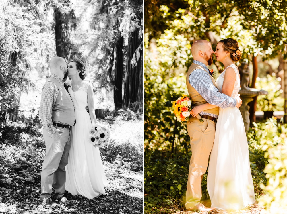 Heather and Mark Bolger Shinn Historic Park Wedding TMinspired Photography-433
