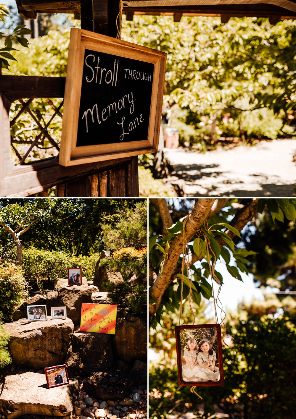Heather and Mark Bolger Shinn Historic Park Wedding TMinspired Photography-531