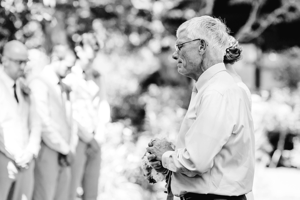 Heather and Mark Bolger Shinn Historic Park Wedding TMinspired Photography-599