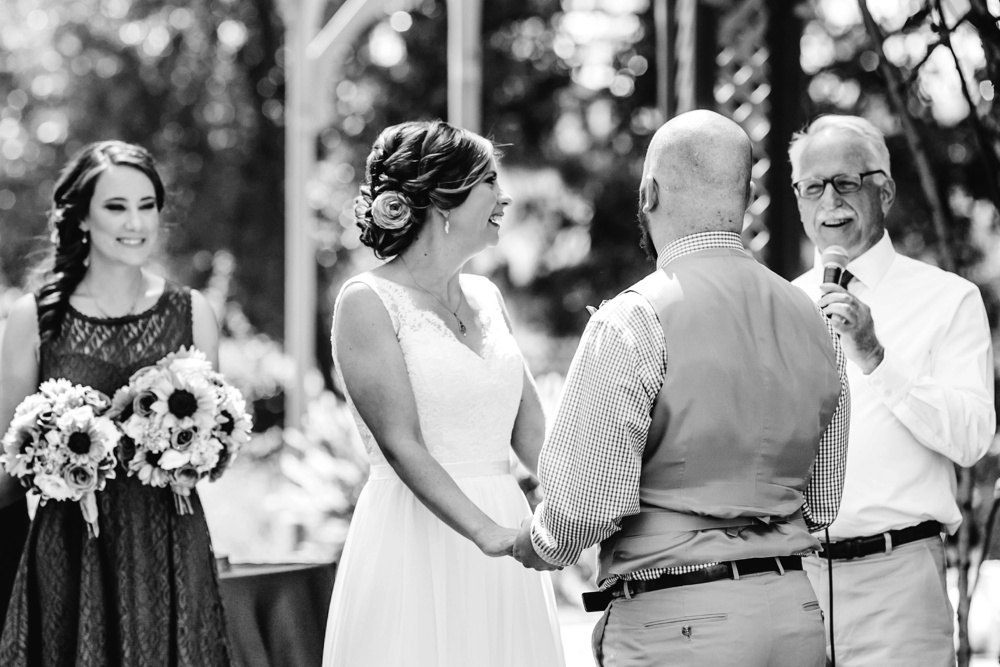 Heather and Mark Bolger Shinn Historic Park Wedding TMinspired Photography-611