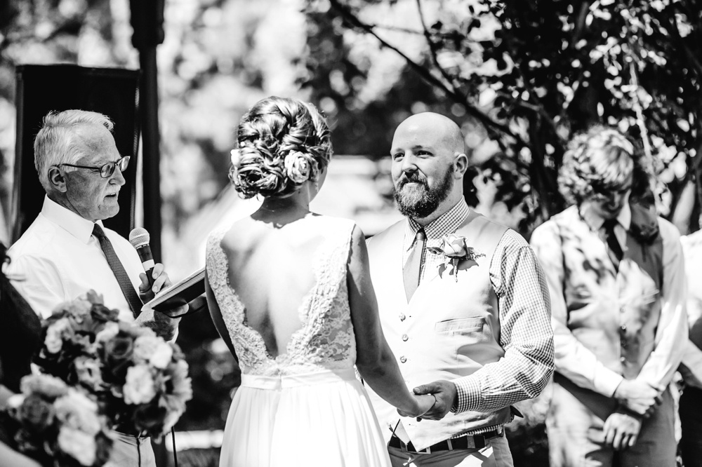Heather and Mark Bolger Shinn Historic Park Wedding TMinspired Photography-625