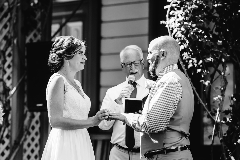 Heather and Mark Bolger Shinn Historic Park Wedding TMinspired Photography-634