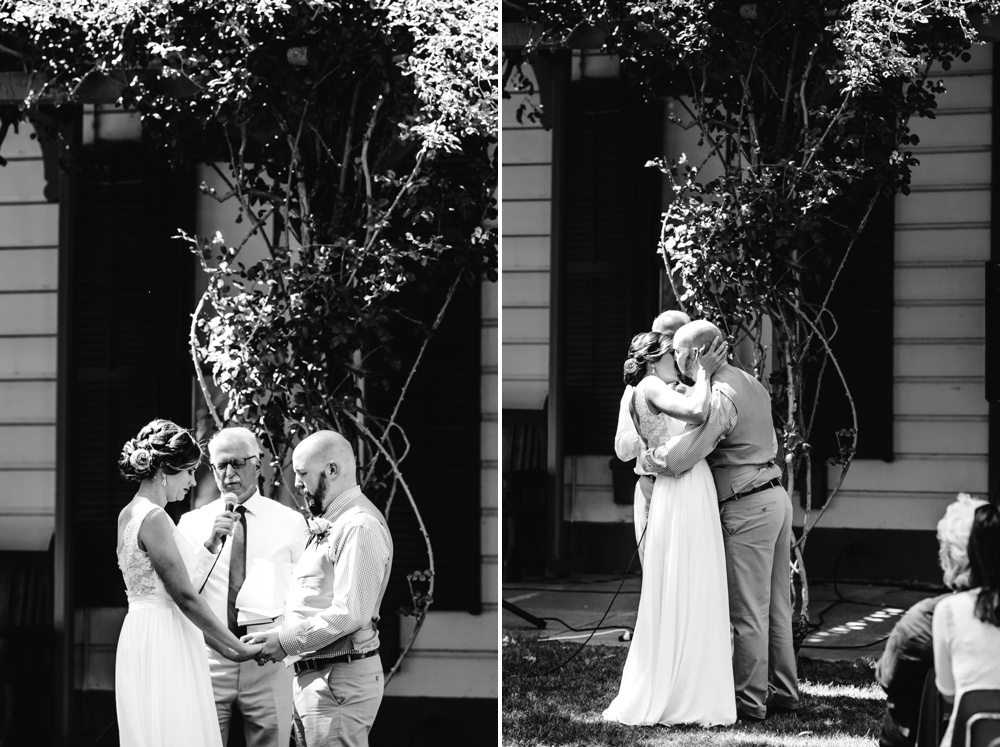 Heather and Mark Bolger Shinn Historic Park Wedding TMinspired Photography-646