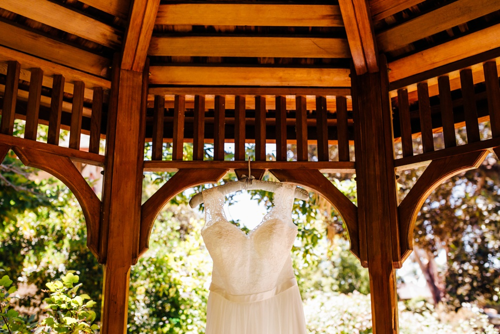 Heather and Mark Bolger Shinn Historic Park Wedding TMinspired Photography-65