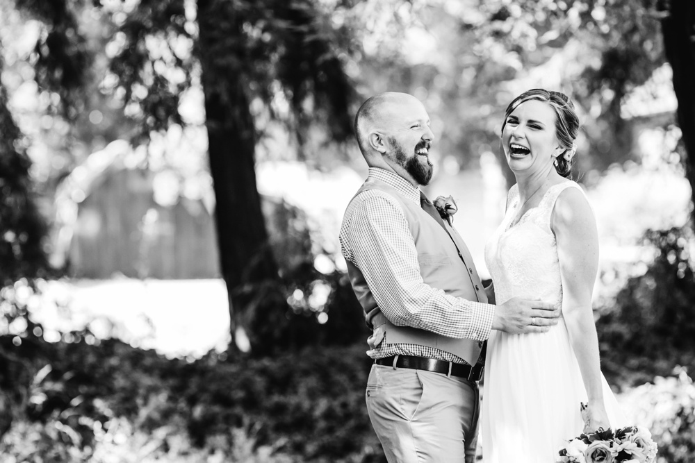 Heather and Mark Bolger Shinn Historic Park Wedding TMinspired Photography-705