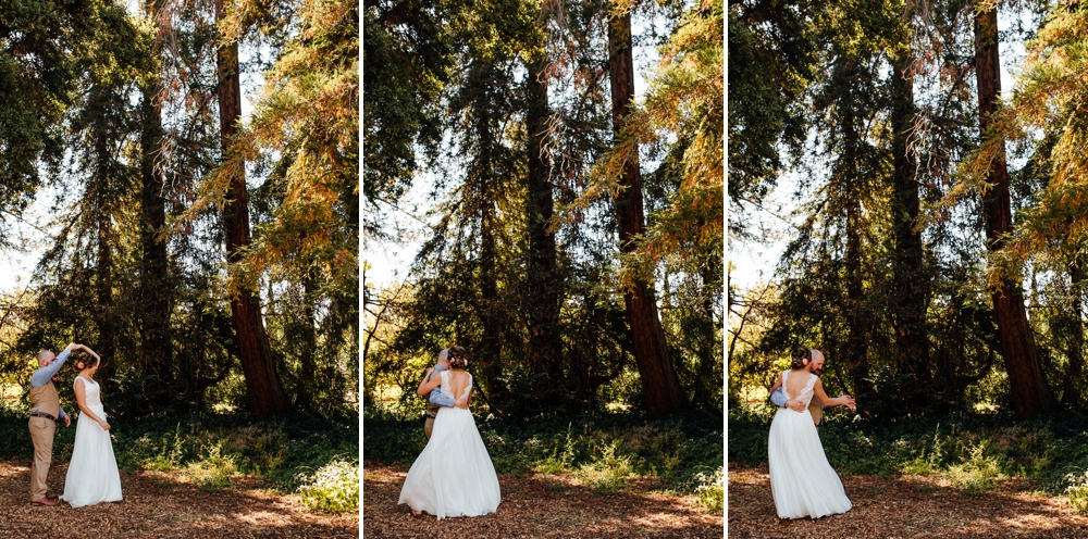 Heather and Mark Bolger Shinn Historic Park Wedding TMinspired Photography-719
