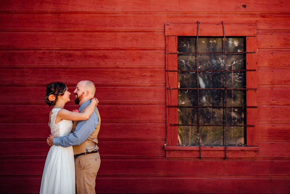 Heather and Mark Bolger Shinn Historic Park Wedding TMinspired Photography-737