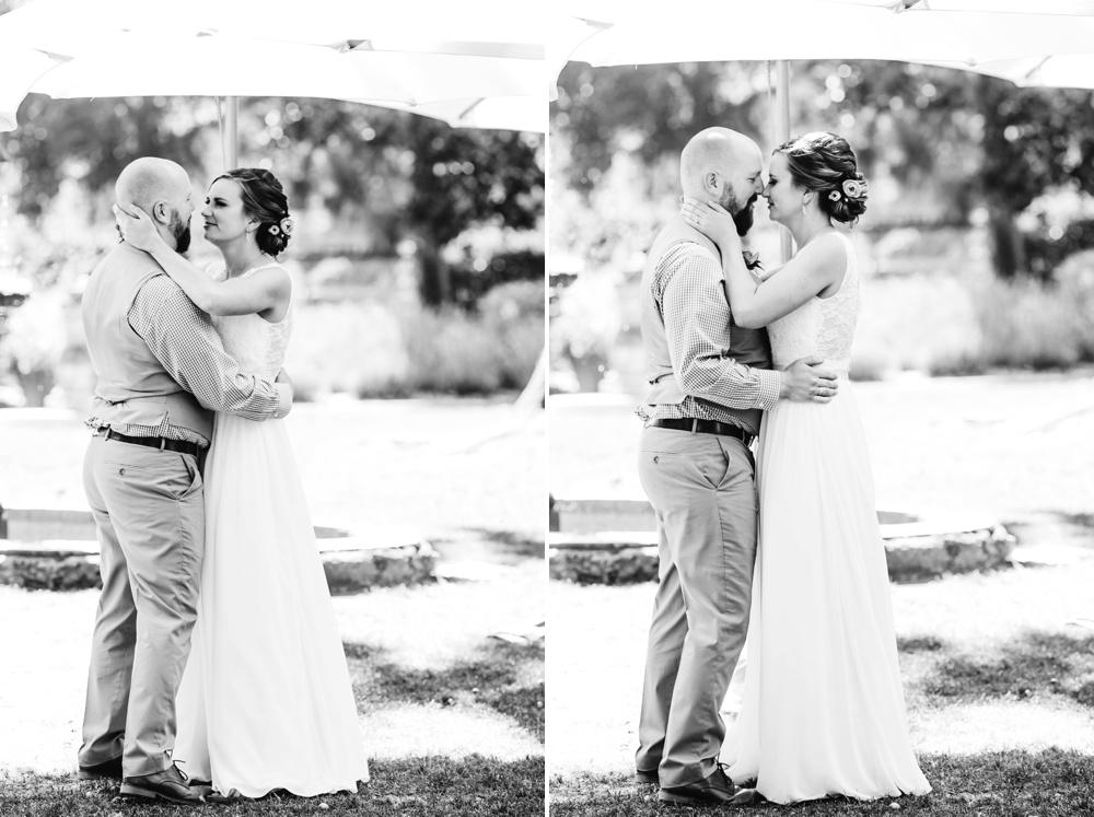 Heather and Mark Bolger Shinn Historic Park Wedding TMinspired Photography-761