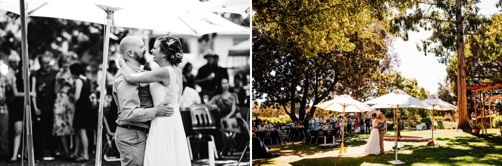 Heather and Mark Bolger Shinn Historic Park Wedding TMinspired Photography-768