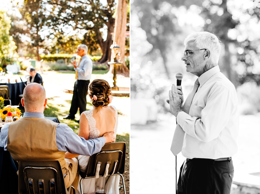 Heather and Mark Bolger Shinn Historic Park Wedding TMinspired Photography-835
