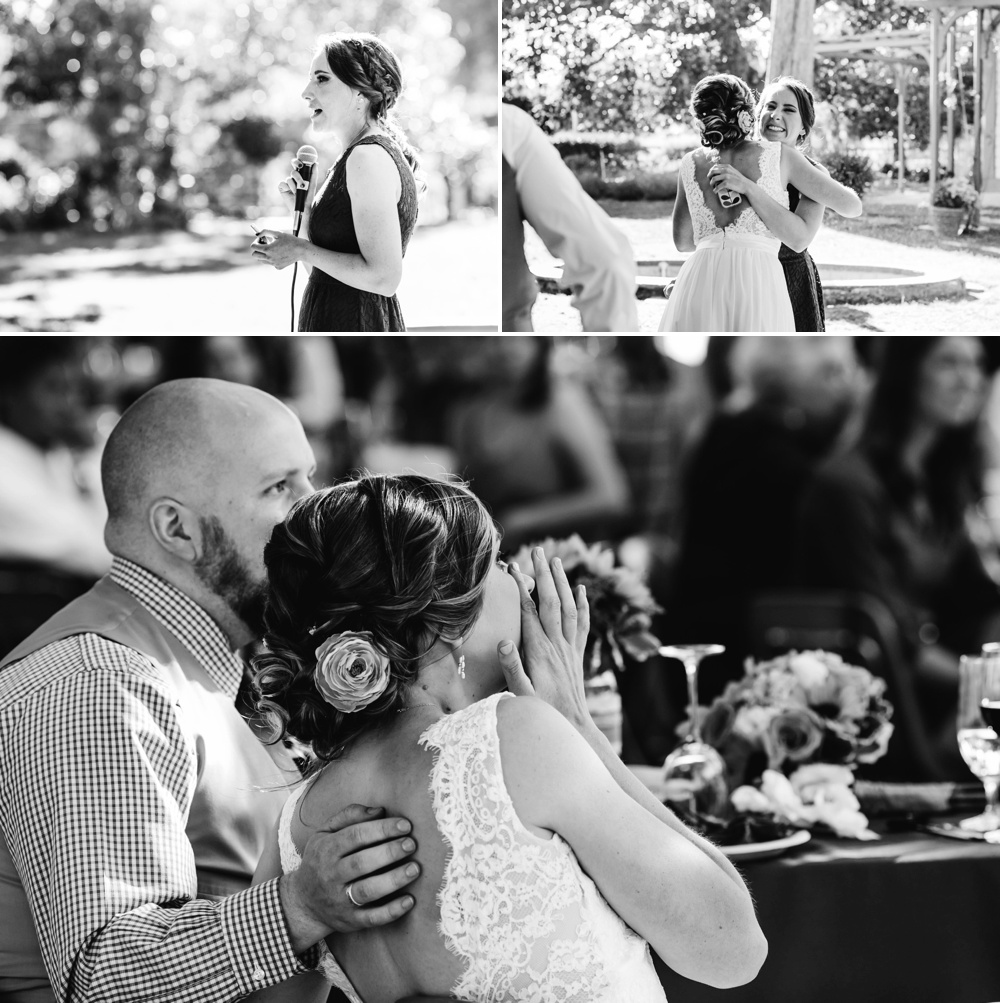 Heather and Mark Bolger Shinn Historic Park Wedding TMinspired Photography-858