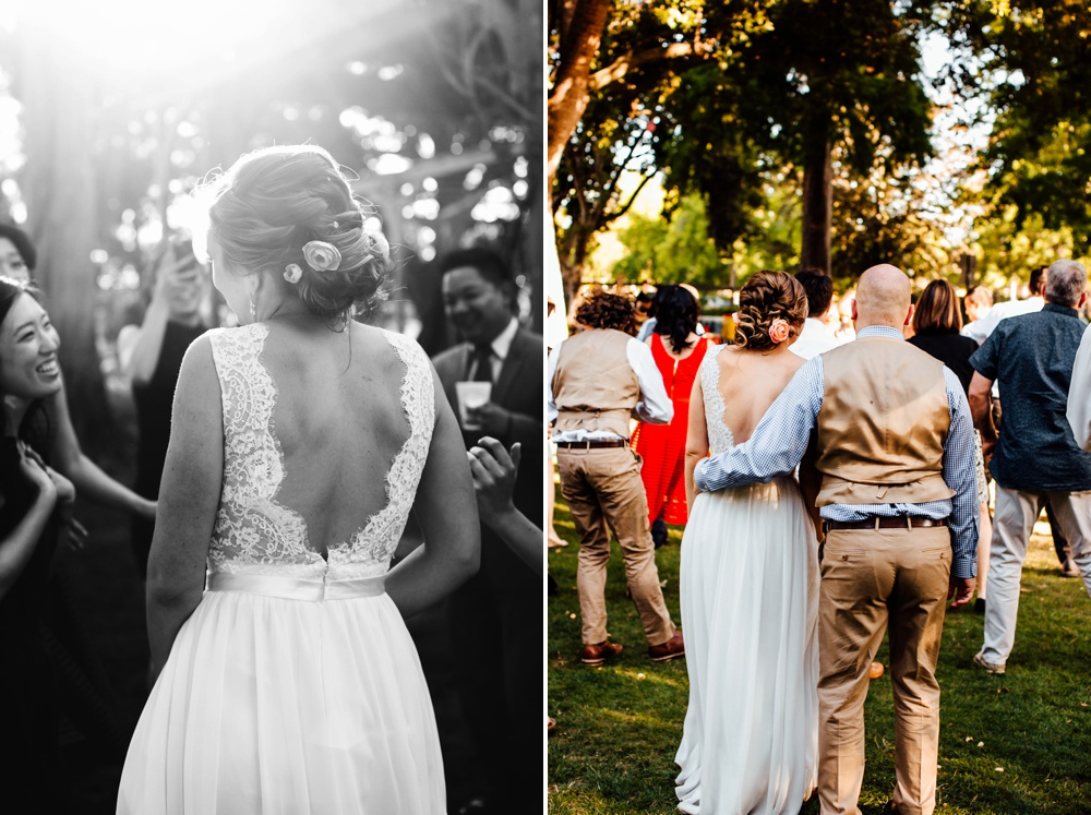 Heather and Mark Bolger Shinn Historic Park Wedding TMinspired Photography-893