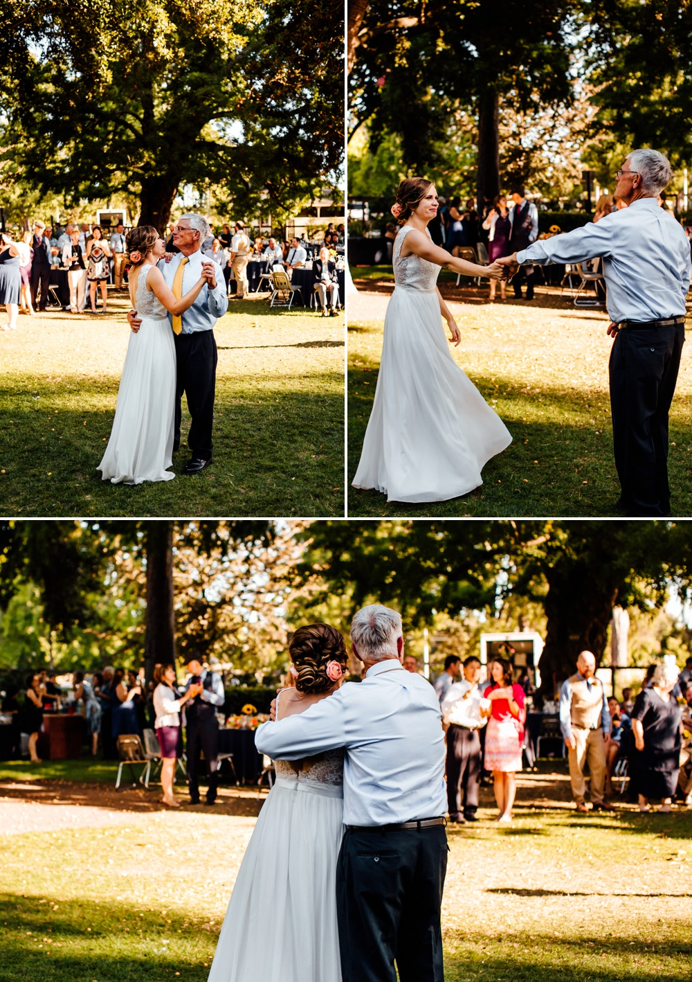 Heather and Mark Bolger Shinn Historic Park Wedding TMinspired Photography-912