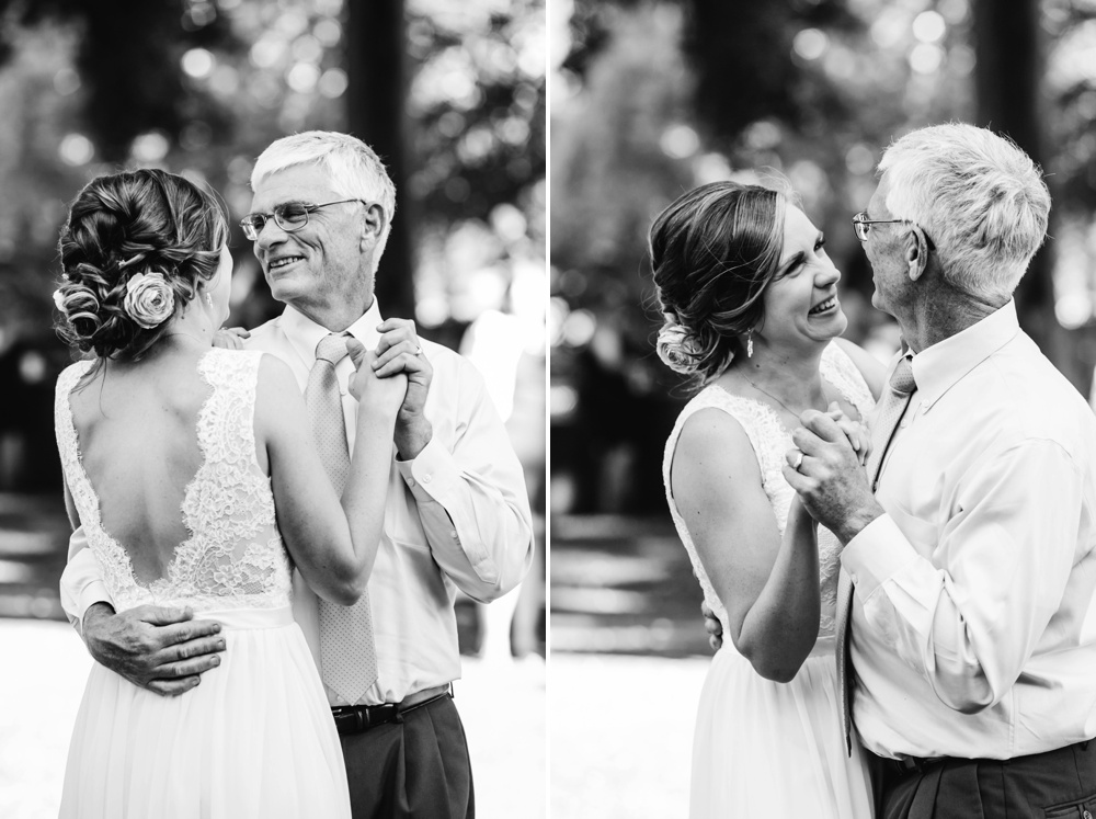 Heather and Mark Bolger Shinn Historic Park Wedding TMinspired Photography-913