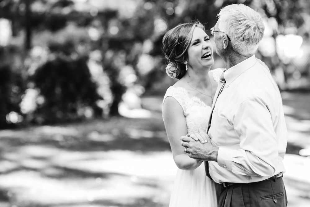 Heather and Mark Bolger Shinn Historic Park Wedding TMinspired Photography-915