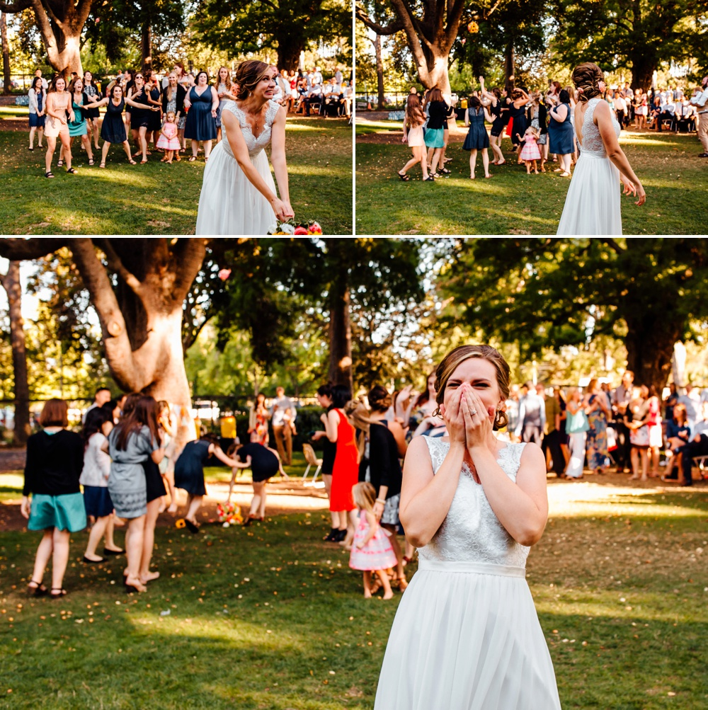 Heather and Mark Bolger Shinn Historic Park Wedding TMinspired Photography-969