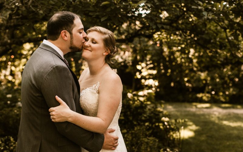 McMenamins Cornelius Pass Roadhouse Wedding Photographer