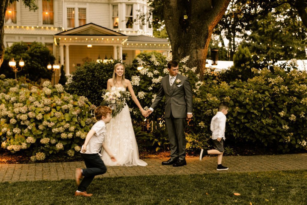 Victorian Belle Wedding Photographer candid photographer