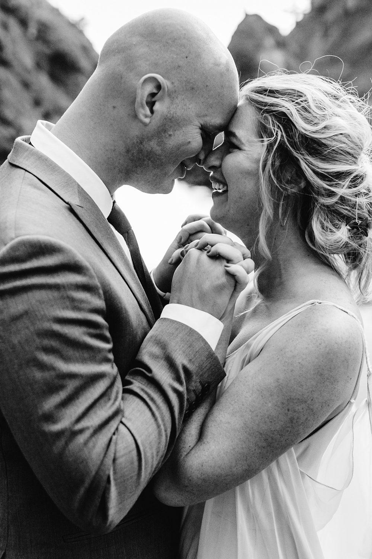 Cute must have wedding photos