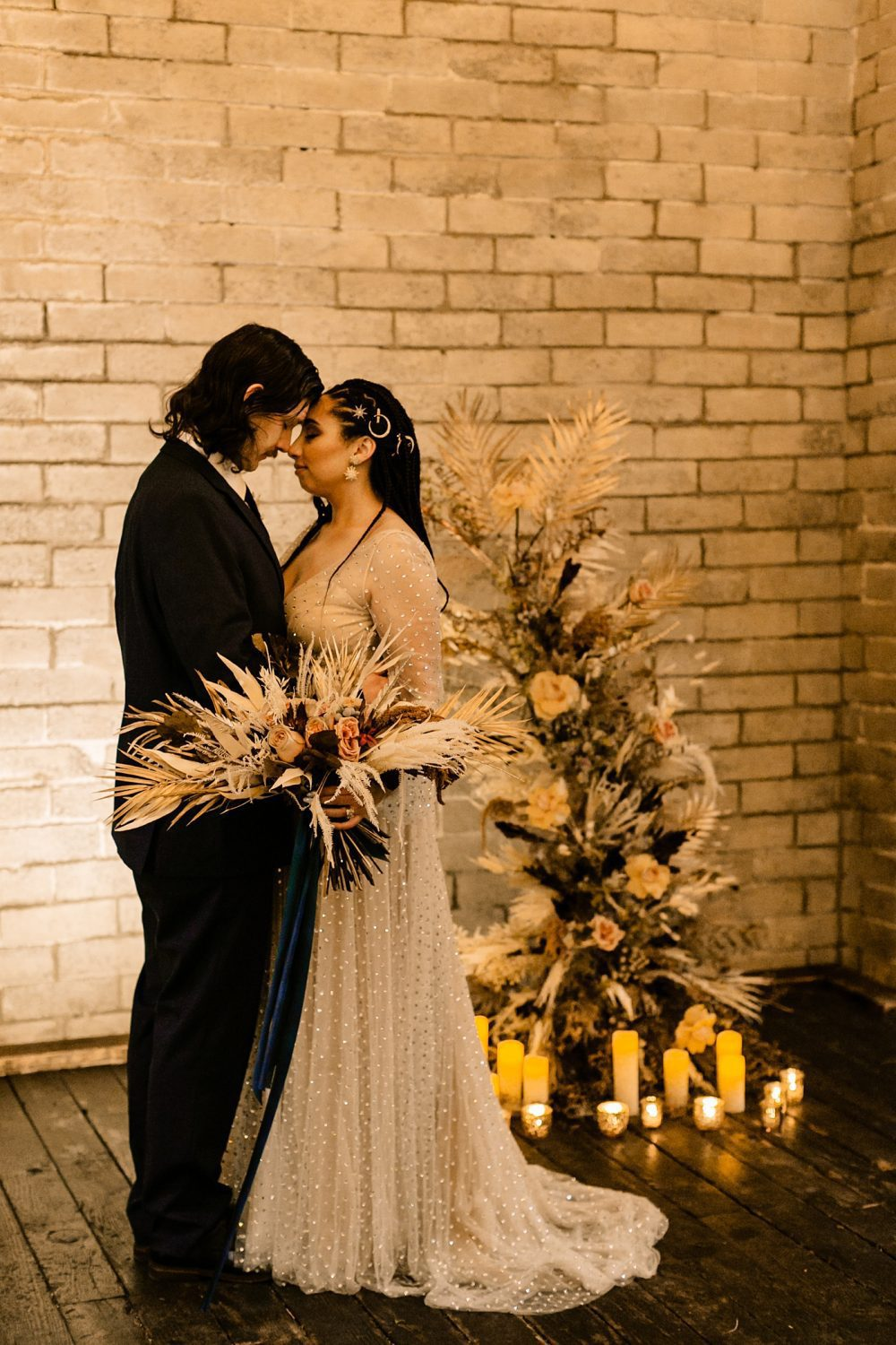Withinsodo wedding photographer romantic and warm cozy