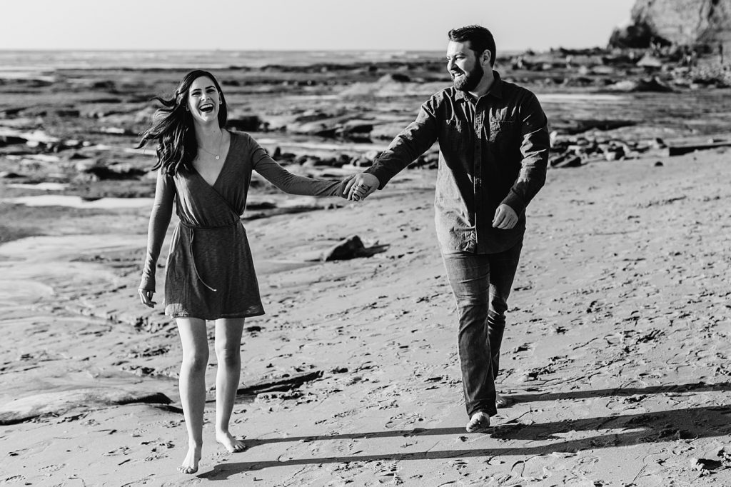 Engagement Photography TMinspired Photography San Diego