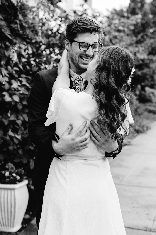 candid wedding photographer seattle washington