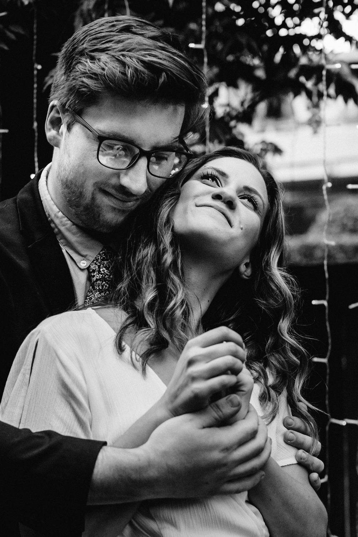 candid wedding photographer Washington state