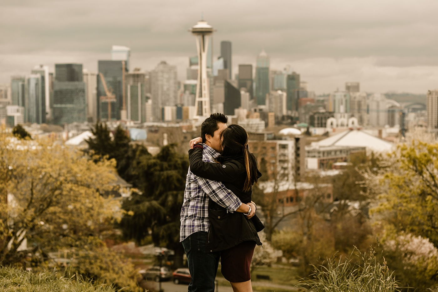 perfect proposal locations in the PNW