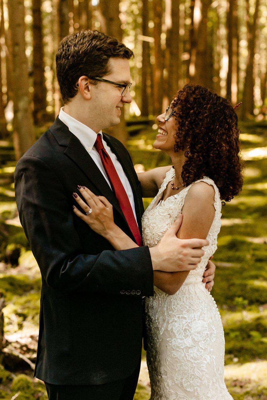 washington adventure elopement photographer TMinspired Photography, How To Choose The Best Wedding Vendors