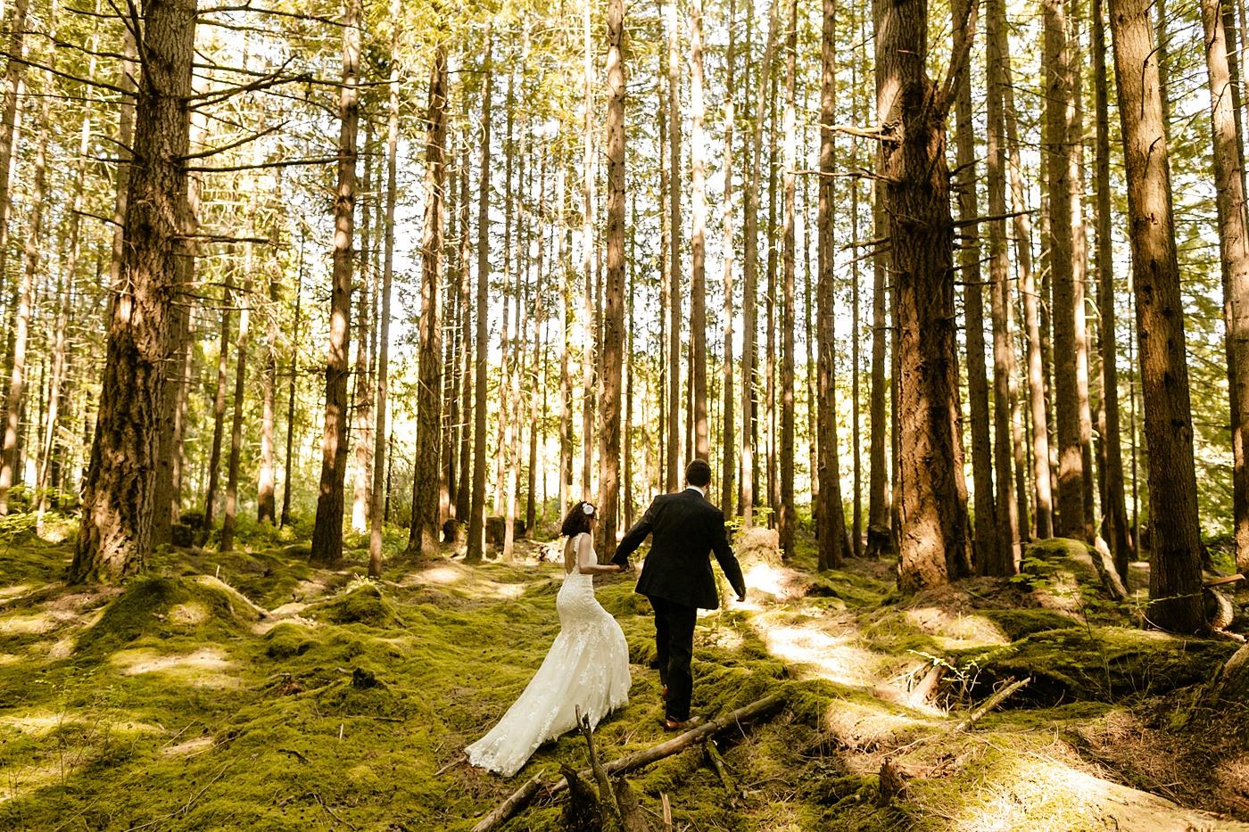 top wedding photographer in seattle washington, award winning photographer