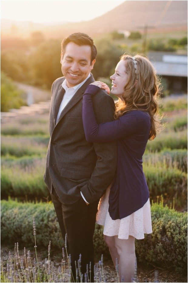 My-Own-5-Year-Anniversary-Couples-Session-Keys-Creek-Lavender-Farm-Southern-California-Flower-Field-Destination-Wedding-Photographer-105.jpg