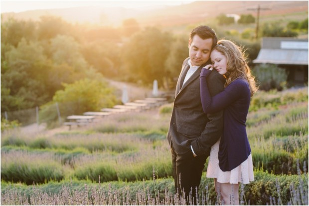My-Own-5-Year-Anniversary-Couples-Session-Keys-Creek-Lavender-Farm-Southern-California-Flower-Field-Destination-Wedding-Photographer-106.jpg