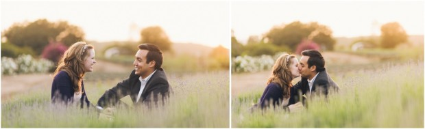 My-Own-5-Year-Anniversary-Couples-Session-Keys-Creek-Lavender-Farm-Southern-California-Flower-Field-Destination-Wedding-Photographer-118.jpg