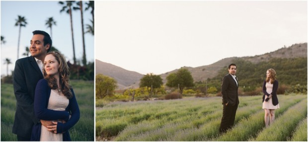 My-Own-5-Year-Anniversary-Couples-Session-Keys-Creek-Lavender-Farm-Southern-California-Flower-Field-Destination-Wedding-Photographer-128.jpg