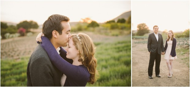 My-Own-5-Year-Anniversary-Couples-Session-Keys-Creek-Lavender-Farm-Southern-California-Flower-Field-Destination-Wedding-Photographer-144.jpg