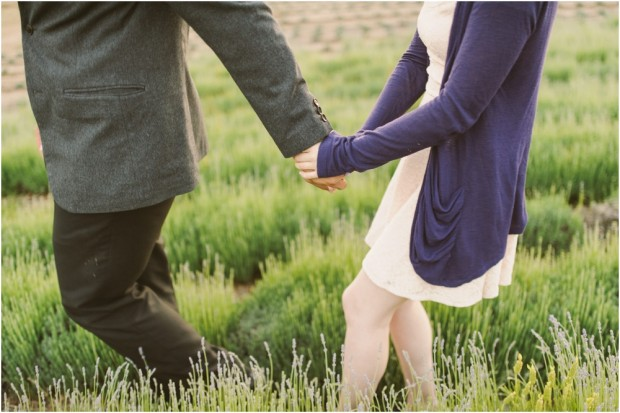 My-Own-5-Year-Anniversary-Couples-Session-Keys-Creek-Lavender-Farm-Southern-California-Flower-Field-Destination-Wedding-Photographer-145.jpg