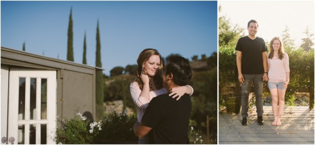 My-Own-5-Year-Anniversary-Couples-Session-Keys-Creek-Lavender-Farm-Southern-California-Flower-Field-Destination-Wedding-Photographer-49.jpg