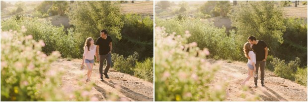 My-Own-5-Year-Anniversary-Couples-Session-Keys-Creek-Lavender-Farm-Southern-California-Flower-Field-Destination-Wedding-Photographer-60.jpg