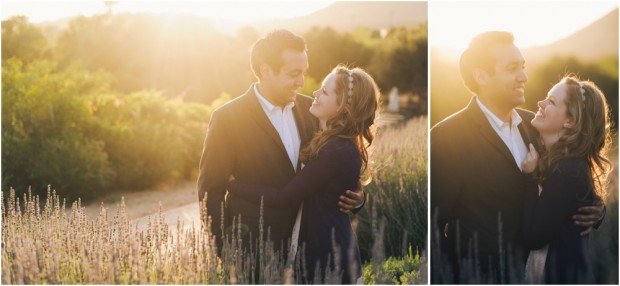 My-Own-5-Year-Anniversary-Couples-Session-Keys-Creek-Lavender-Farm-Southern-California-Flower-Field-Destination-Wedding-Photographer-86.jpg