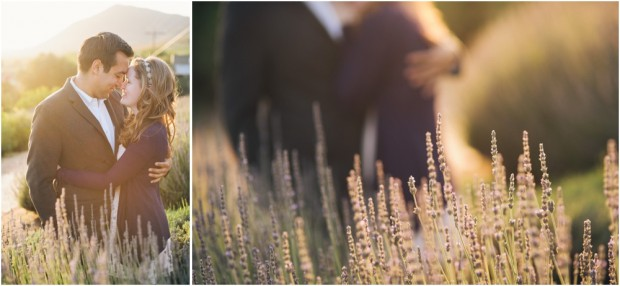 My-Own-5-Year-Anniversary-Couples-Session-Keys-Creek-Lavender-Farm-Southern-California-Flower-Field-Destination-Wedding-Photographer-87.jpg