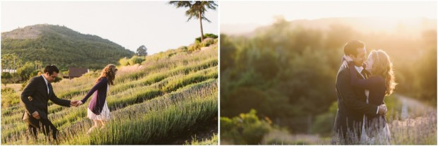 My-Own-5-Year-Anniversary-Couples-Session-Keys-Creek-Lavender-Farm-Southern-California-Flower-Field-Destination-Wedding-Photographer-95.jpg