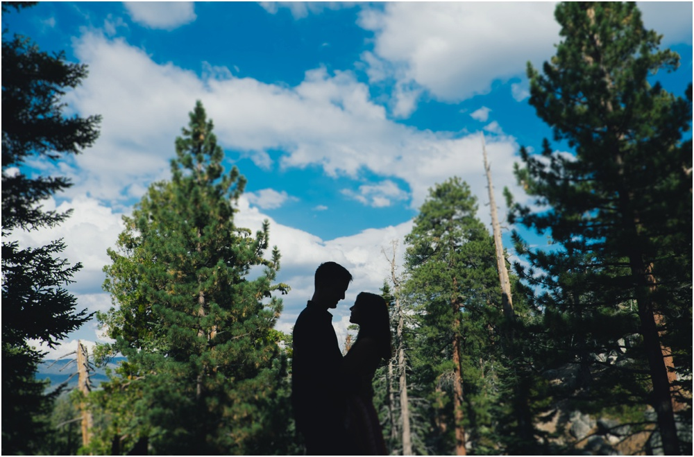 Andrea Andrew Big Bear Mountains Couples Session TMinspired Photography Orange County Photographer-50